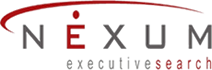 NEXUM Solutions Group